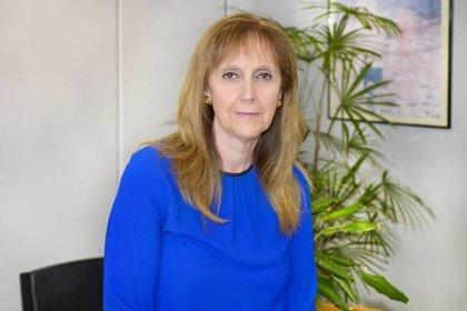 Carmen Sastre, nueva directora de contenidos de los informativos de TVE