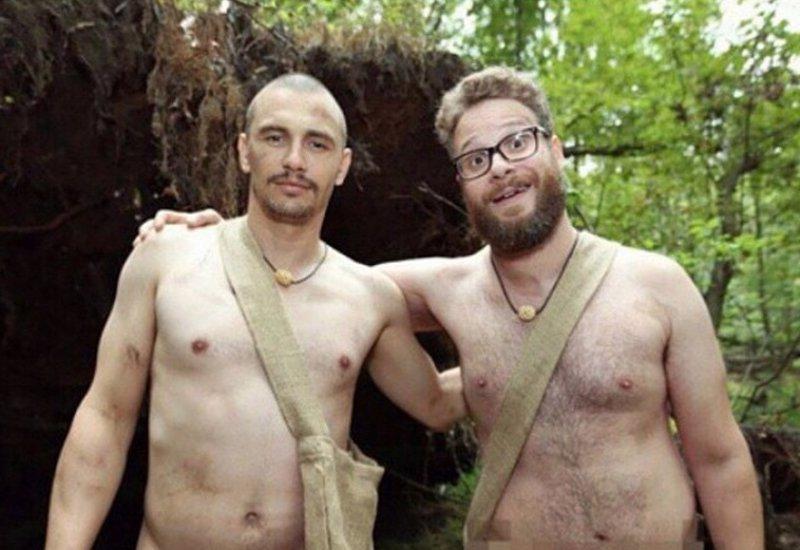 Nude Celbrities