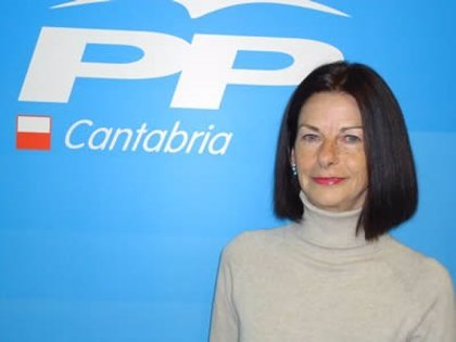 PP replica a PSOE y PRC que la inversión regional para empleo en 2015 multiplica por diez la de 2011