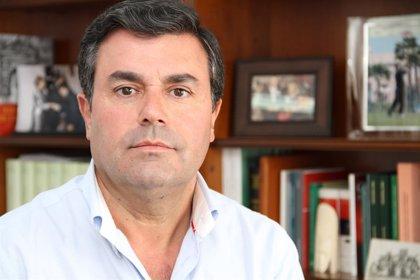 Fiscalía denuncia por posible prevaricación al exalcalde de Otura