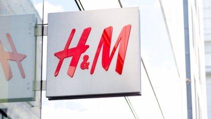 H&M prepara su desembarco en Cantabria