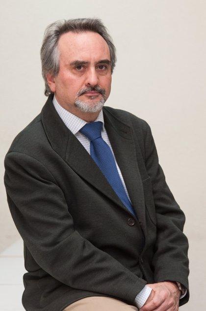 MADRID.-ANPE reclama un cambio en la selección de los funcionarios docentes y mejoras en la contratación de interinos