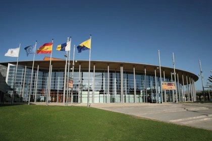 Turismo Gran Canaria.- El II Foro Internacional de Turismo Costa Canaria se presenta este lunes