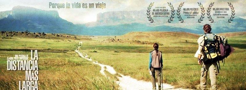 Las 15 películas latinoamericanas que se disputarán el Goya