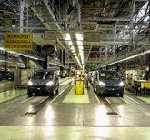 Foto: (ampl.) SIT firma en solitario el acuerdo con PSA Vigo para aplicar medidas de ajuste salarial
