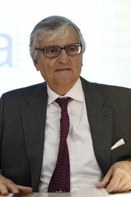 El fiscal general del Estado Eduardo Torres-Dulce