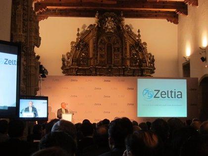"""Zeltia cumple 75 años y su presidente cree que """"lo mejor está por llegar"""" con """"prometedores"""" compuestos antitumorales"""