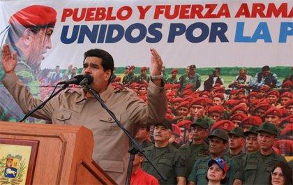 """Fiscalía brasileña denuncia un supuesto """"reclutamiento ilegal"""" de niños para ser """"adoctrinados"""" por Venezuela"""