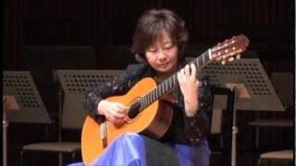 Granada.- Cultura.- Concursantes de 11 países participan desde este martes en el Certamen de guitarra 'Andrés Segovia'