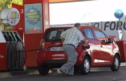 Principado regulará la implantación de gasolineras desatendidas si no lo hace Madrid