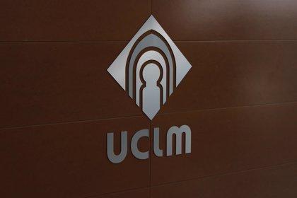 La UCLM abre el proceso electoral para la renovación del Claustro Universitario