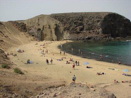 Lanzarote acogerá unas jornadas para fomentar la creación de productos turísticos innovadores