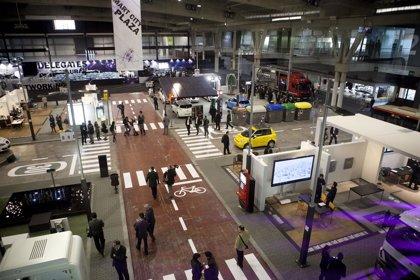 Más de 400 ciudades se reúnen en el Smart City Expo