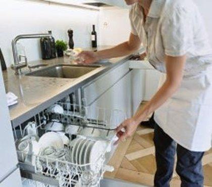El PP rechaza bonificar las cotizaciones de los sustitutos de trabajadores domésticos que estén de baja