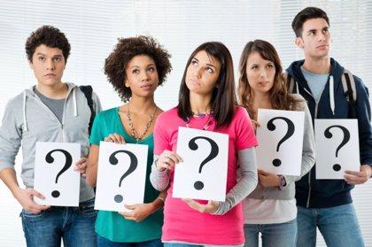 Adolescentes, cómo construir sus valores