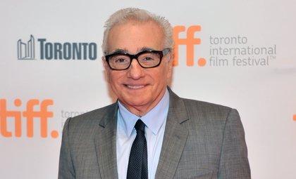 Martin Scorsese lleva la historia de Hernán Cortés a HBO