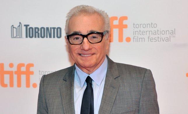 HBO se hace con Cortes, el nuevo drama de Martin Scorsese