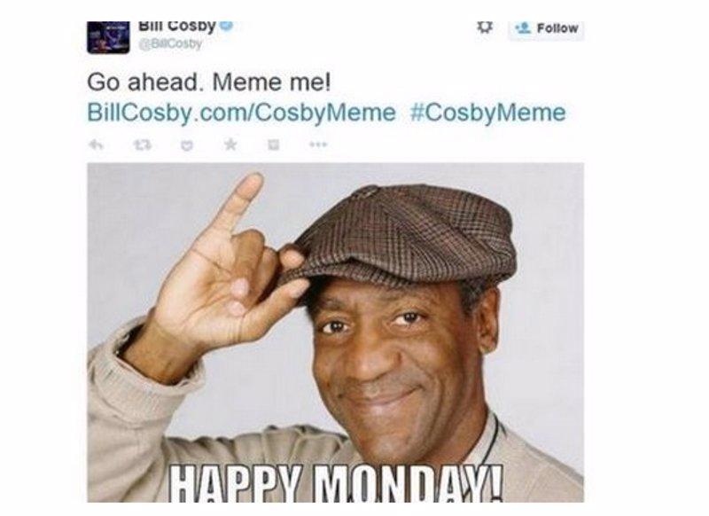 COsby 1.jpg