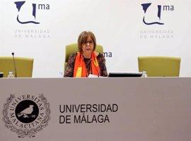 La Universidad de Málaga avala el contrato de Íñigo Errejón como investigador
