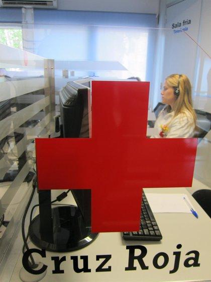 Junta C-LM destinará 100.000 euros a Cruz Roja para luchar contra el virus y otras enfermedades en Sierra Leona