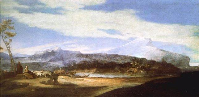 Pastores de Ribera