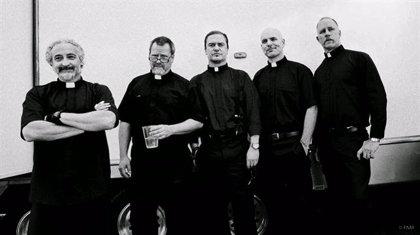 Faith No More estrenan su primer single en 17 años