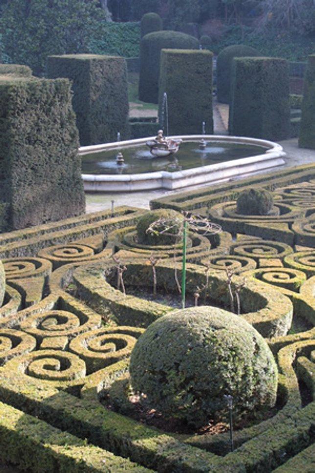 liria-jardín.jpg