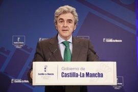 Gobierno C-LM convoca 3.000 nuevas plazas para acreditar experiencia profesional en atención sociosanitaria