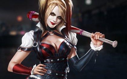 Gotham: Esta temporada sí veremos a Robin, pero no a Harley Quinn