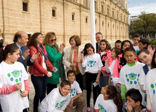 Andalucía exige a la RAE la retirada de la acepción de 'gitano'