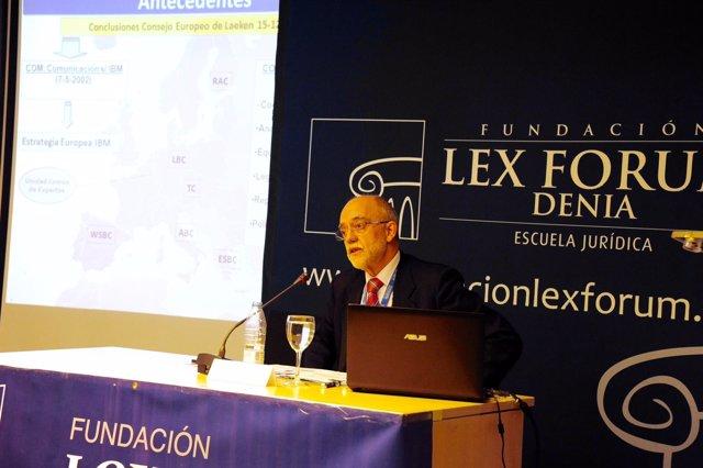 Gil Arias-Fernández
