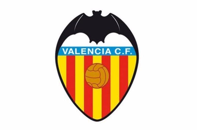 Batman demanda al valencia cf por el murci lago de su escudo for Valencia cf oficinas