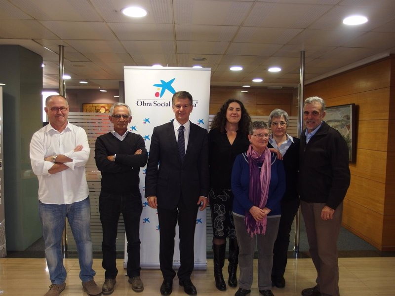 social euro condón cerca de Cádiz