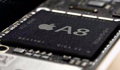 iPhone 6 es capaz de cargar videos en 4k gracias a su procesador