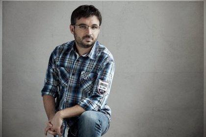 Jordi Évole compara en Salvados las distintas formas de vivir la política en España