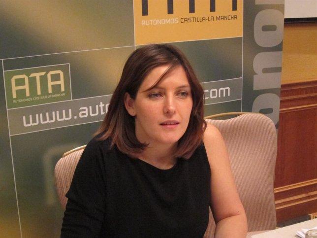 Rosario Moreno Opo
