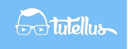 La Universidad Rey Juan Carlos se suma a la formación On line de Tutellus.com