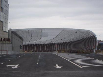 Bilbao cortará la entrada por San Mamés