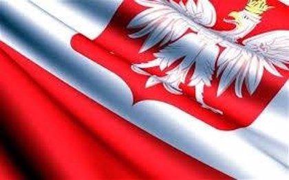 Sodercan organiza una jornada sobre las oportunidades de negocio de las empresas cántabras en Polonia