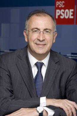 Francisco Hernández Spínola