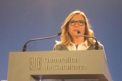 Ortega descarta que sea delito facilitar la expresión de los ciudadanos