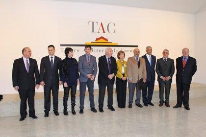 Moratinos insta a ONU a introducir el desarrollo sostenible
