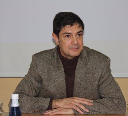 Ávila, proclamado oficialmente candidato del PSOE