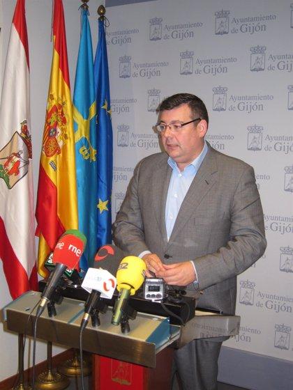"""Argüelles critica la situación de """"conflicto de interés"""" de miembros del equipo de Gobierno local (Foro)"""