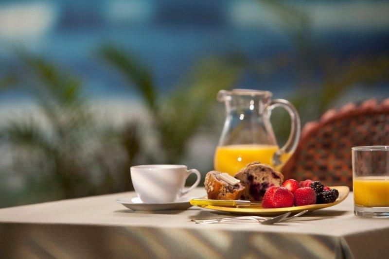 7 consejos para un buen desayuno