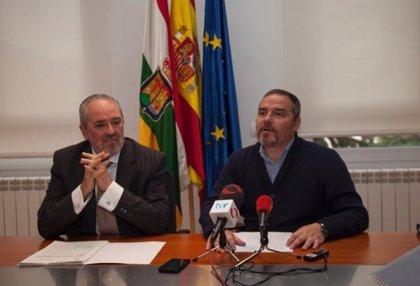 """Salud alcanza un acuerdo para """"mejorar la aplicación de la jornada"""""""