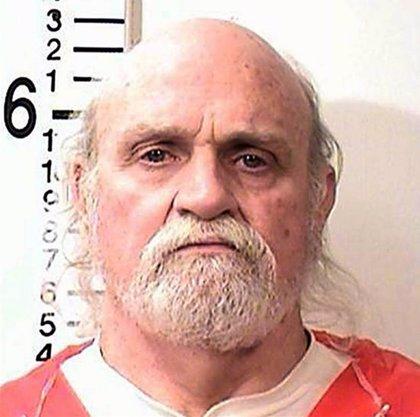 Liberado tras 36 años encarcelado por error en California