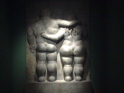 El arte latinoamericano bate récords de subastas en Nueva York