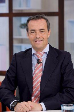 Doctor Gontrand López-Nava