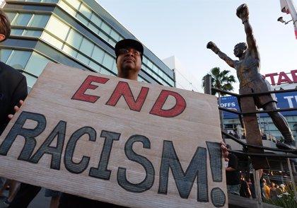Teorías racistas que han hecho daño a la humanidad